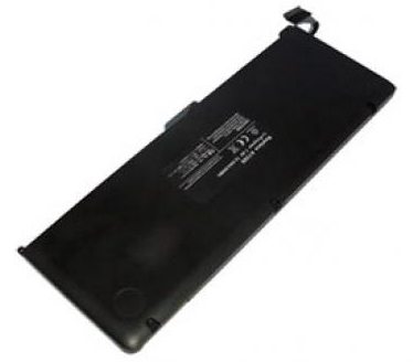 Replacement For Apple A1309 Laptop battery