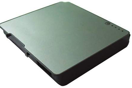 Replacement For Apple M8244 Laptop battery