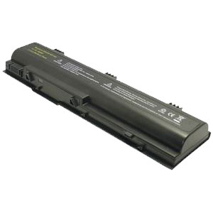 Dell-Inspiron-1300 battery