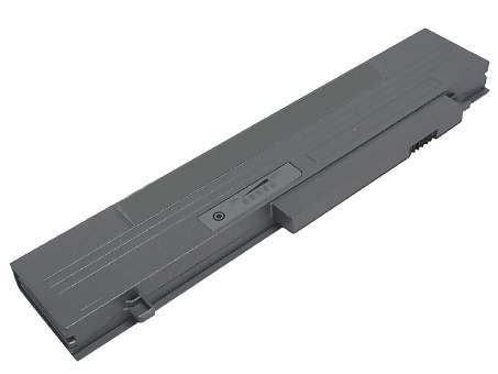 Dell Latitude X200 battery