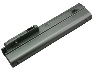 HP HSTNN XB63 battery