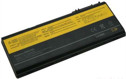 IBM ThinkPad G40 Laptop battery