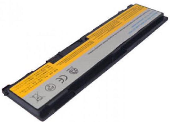 Lenovo 42T4833 Laptop battery