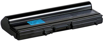 Toshiba Satellite M30 Laptop battery