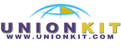 Blog from unionkit.com